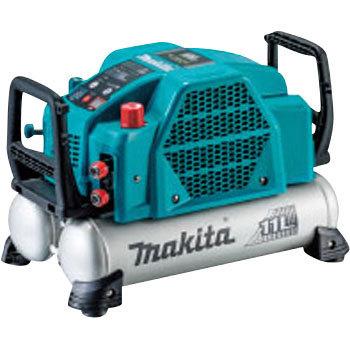 makita 11L高圧/常圧コンプレッサー AC462XL